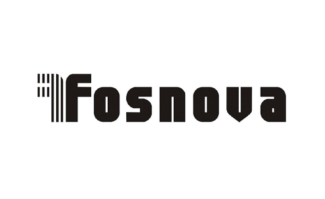 Fosnova