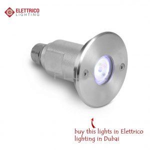 Buy outdoor lights online in dubai elettrico lighting in dubai uae metal small spotlights product aloadofball Image collections