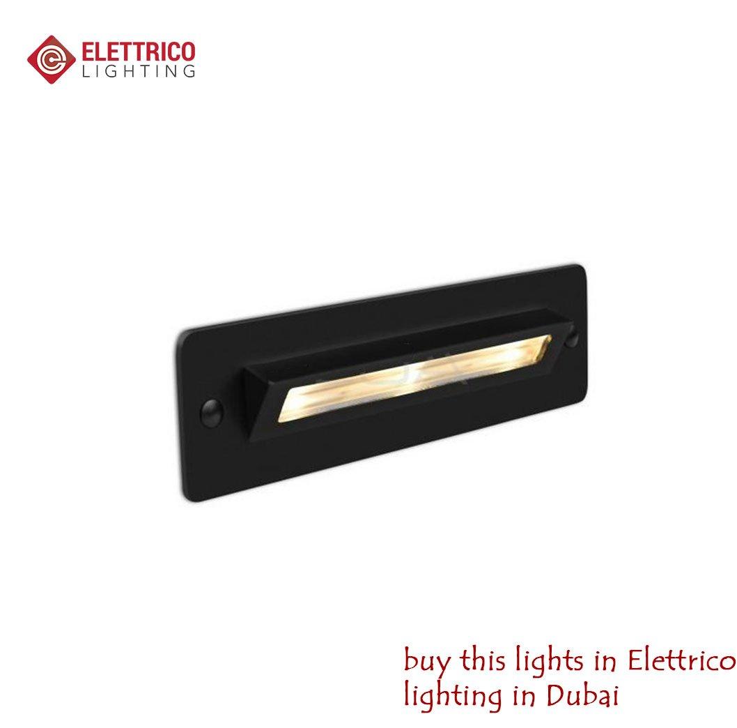 Buy Outdoor lighting fixture BAZO in Dubai shop | Elettrico Lighting ...