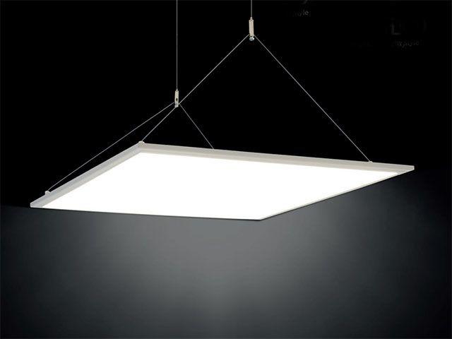 LED lighting panel in Dubai