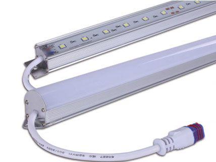 buy illumination fixtures