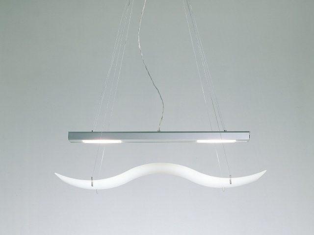 buy decorative pendant fixture for home