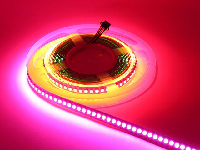 purchase residential home lighting in Dubai