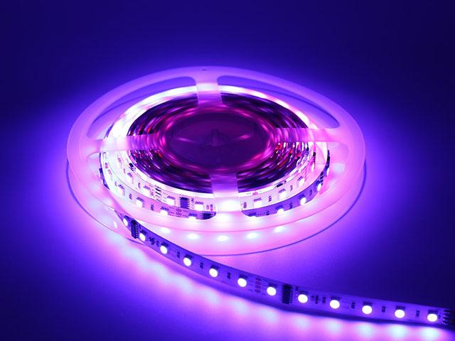 illumination solutions on reasonable price